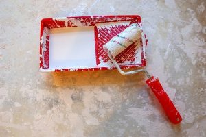 Simple Ways On How To Fix Your Home's Interior
