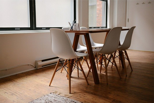 Read more about the article Take A Look At These Practical Interior Planning Tips