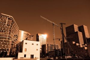 The Real Estate Investing Guidelines To Follow