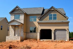 Read more about the article This Is The Most Comprehensive List Of Tips Regarding Real Estate Investing You'll Find
