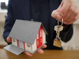 Read more about the article What You Need To Know About Real Estate Investing