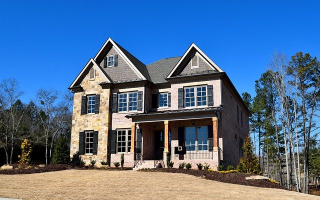You are currently viewing When You Need Ideas About Real Estate Investing Fast, Read This